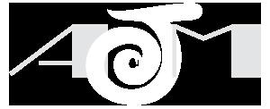 logo footer studio dentistico alessandro minenna foggia
