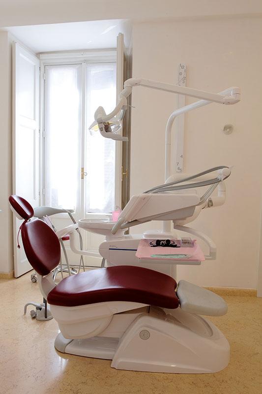 lo studio dentistico 9 alessandro minenna
