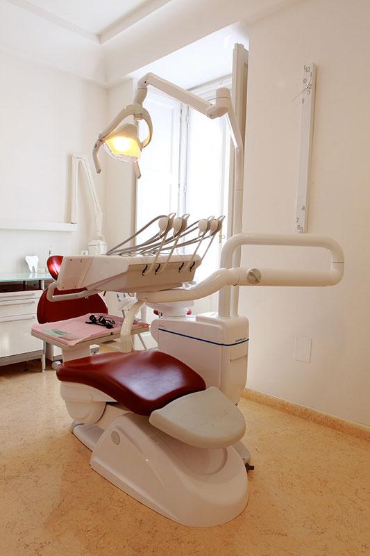 lo studio dentistico 7 alessandro minenna