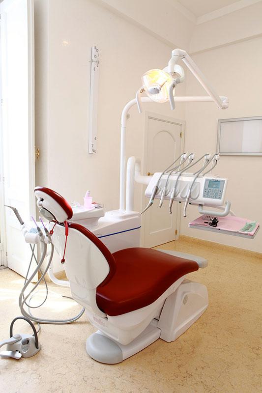 lo studio dentistico 6 alessandro minenna