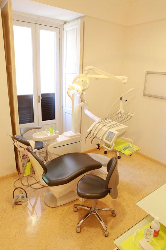 lo studio dentistico 11 alessandro minenna
