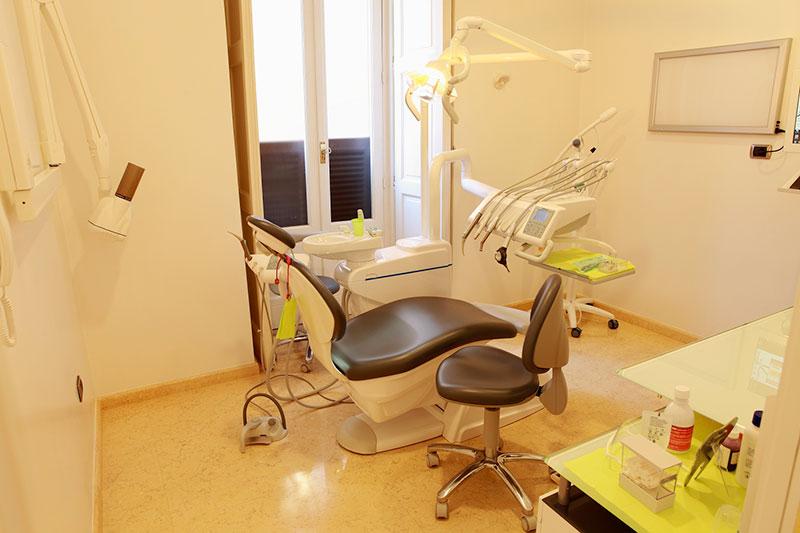 lo studio dentistico 10 alessandro minenna
