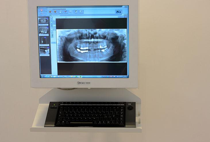 lo studio dentistico 13 alessandro minenna